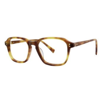 Seraphin by OGI ANDOVER Eyeglasses