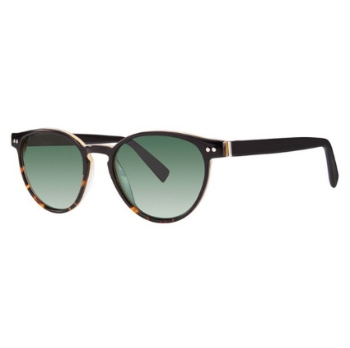 Seraphin by OGI ARCHER SUN Sunglasses