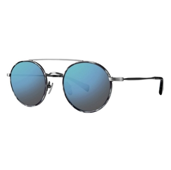Seraphin by OGI ARLINGTON SUN Sunglasses