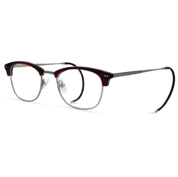 Seraphin by OGI ASHBURY Eyeglasses