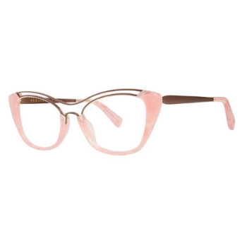 Seraphin by OGI AVALON Eyeglasses