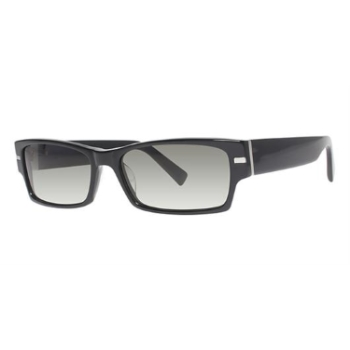 Seraphin by OGI ASHLAND SUN Sunglasses