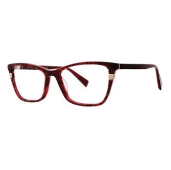 Seraphin by OGI BLUFF Eyeglasses