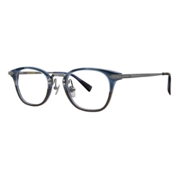 Seraphin by OGI BURNS Eyeglasses