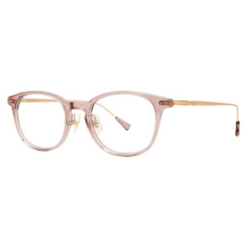 Seraphin by OGI CARRINGTON Eyeglasses