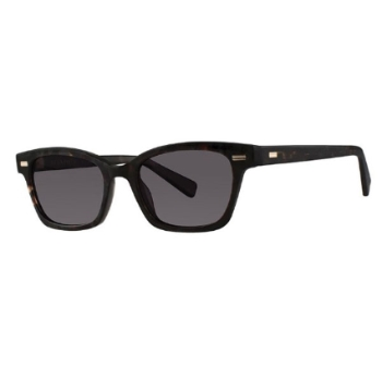 Seraphin by OGI CLAREMONT SUN Sunglasses