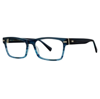 Seraphin by OGI CLAYMORE Eyeglasses