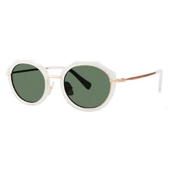 Seraphin by OGI COVENTRY SUN Sunglasses