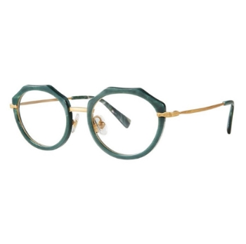 Seraphin by OGI COVENTRY Eyeglasses