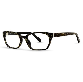 Seraphin by OGI CRAWFORD Eyeglasses