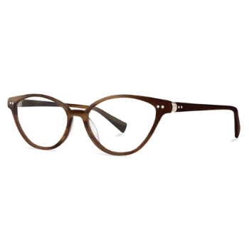 Seraphin by OGI FAIRLAWN Eyeglasses