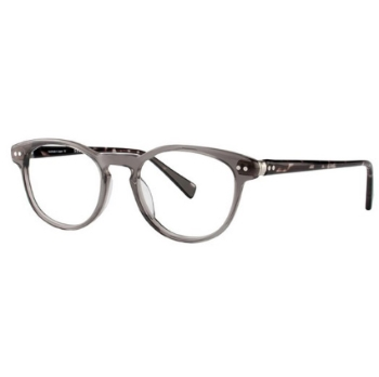 Seraphin by OGI FAIRFAX Eyeglasses