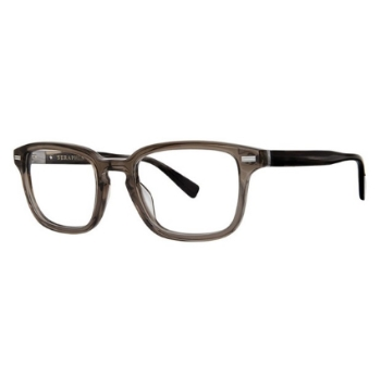 Seraphin by OGI GALLAWAY Eyeglasses