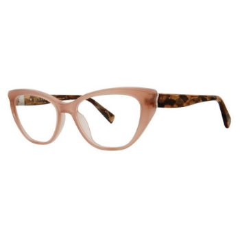 Seraphin by OGI GARLAND Eyeglasses