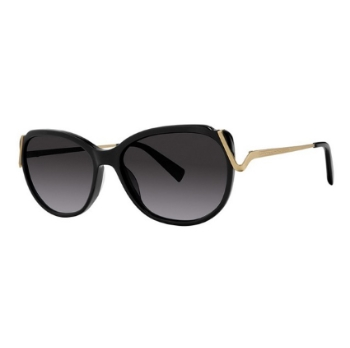 Seraphin by OGI IRIS SUN Sunglasses