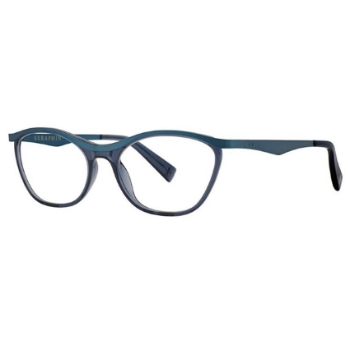Seraphin by OGI JUNIPER Eyeglasses