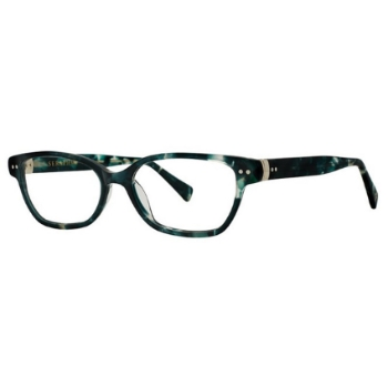 Seraphin by OGI KENNEDY Eyeglasses