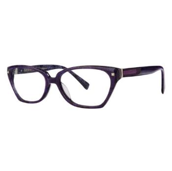 6edebc7c751 Seraphin by OGI 17mm Bridge Eyeglasses