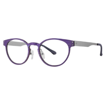 Innotec LANGLEY Eyeglasses