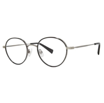 Seraphin by OGI LYLE Eyeglasses