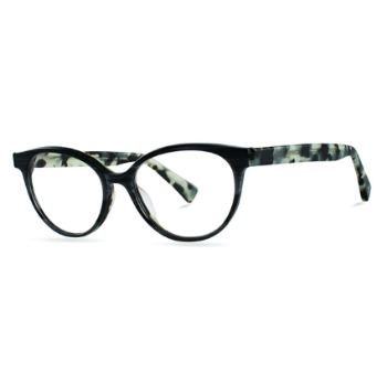 Seraphin by OGI MIDDLETON Eyeglasses