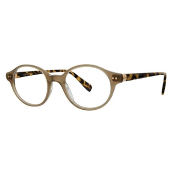 Seraphin by OGI MONTCLAIR Eyeglasses
