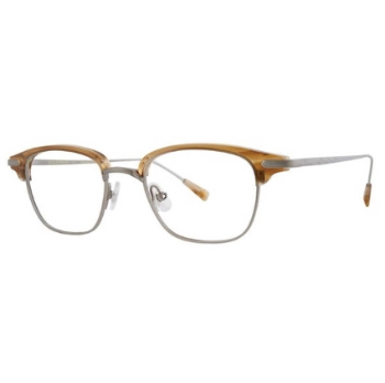 Seraphin by OGI NASH Eyeglasses