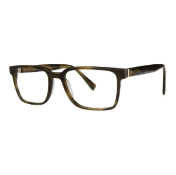Seraphin by OGI PAXTON Eyeglasses