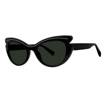 Seraphin by OGI SCARBOROUGH SUN Sunglasses