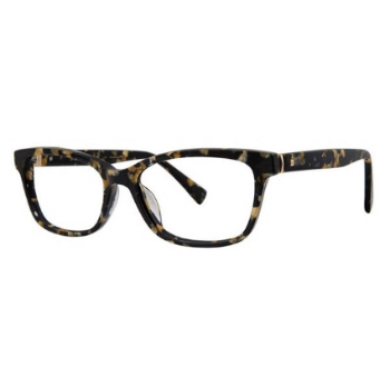 Seraphin by OGI SHAY Eyeglasses