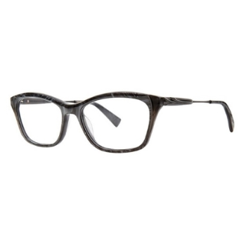 Seraphin by OGI SHEFFIELD Eyeglasses