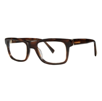 Seraphin by OGI STINSON Eyeglasses