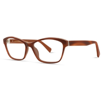 Seraphin by OGI SUMMERS Eyeglasses