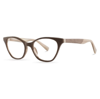 Seraphin by OGI TEMPERANCE Eyeglasses