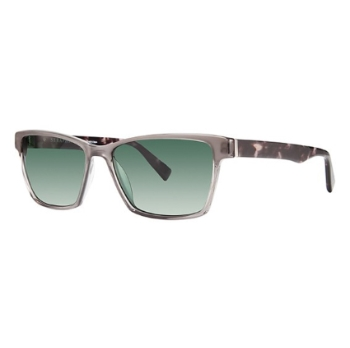 Seraphin by OGI WELLINGTON SUN Sunglasses