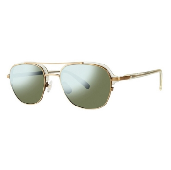 Seraphin by OGI WINSLOW SUN Sunglasses