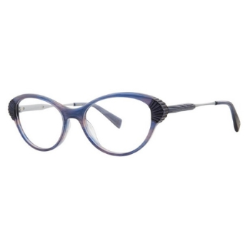 Seraphin by OGI XENWOOD Eyeglasses