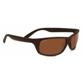 Serengeti 4500 Sunglasses