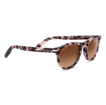 Serengeti Andrea Sunglasses