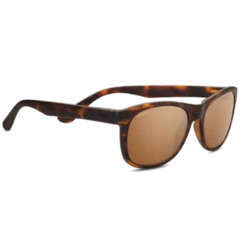 Serengeti Anteo Sunglasses