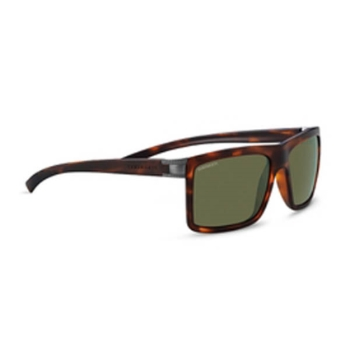 Serengeti Brera Large Sunglasses