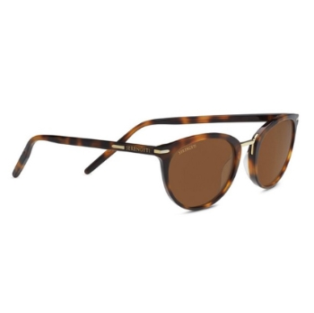 Serengeti Elyna Sunglasses