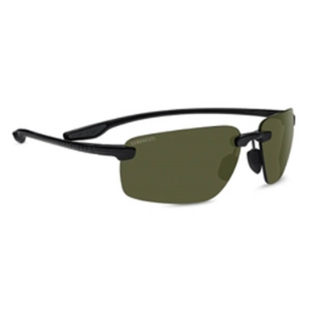 Serengeti Erice Sunglasses