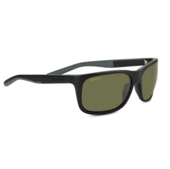 Serengeti Ettore Sunglasses