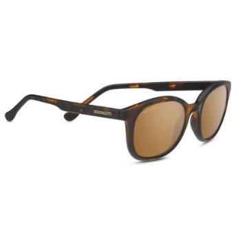 Serengeti Mara Sunglasses