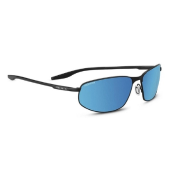 Serengeti Matera Large Sunglasses