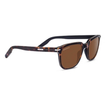 Serengeti Mattia Sunglasses