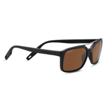 Serengeti Renzo Sunglasses