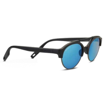 Serengeti Savio Sunglasses