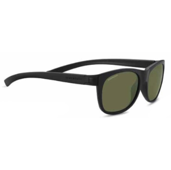 Serengeti Scala Sunglasses